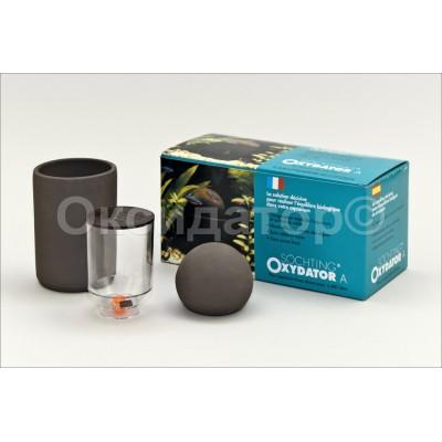 ОКСИДАТОР A / Söchting Oxydator A