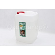 Söchting Oxydator Lösung (19,9% х 5 л)