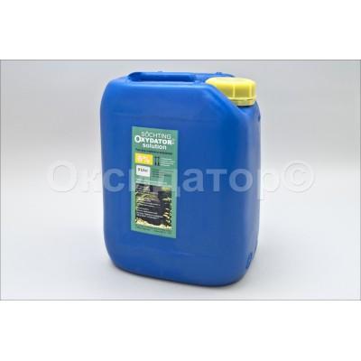 Söchting Oxydator Lösung (6% х 5 л)