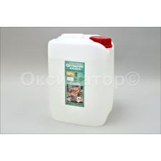 Раствор стабилизированный / Söchting Oxydator Lösung (30% х 5 л)